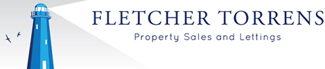 Fletcher Torrens Estate Agents