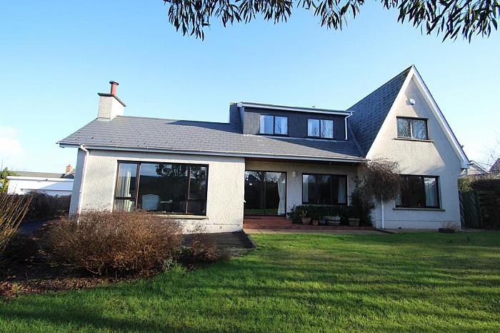 95 Hopefield Road, Portrush