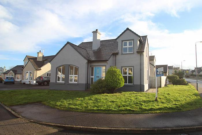 2 Magheraboy Hollow, Portrush
