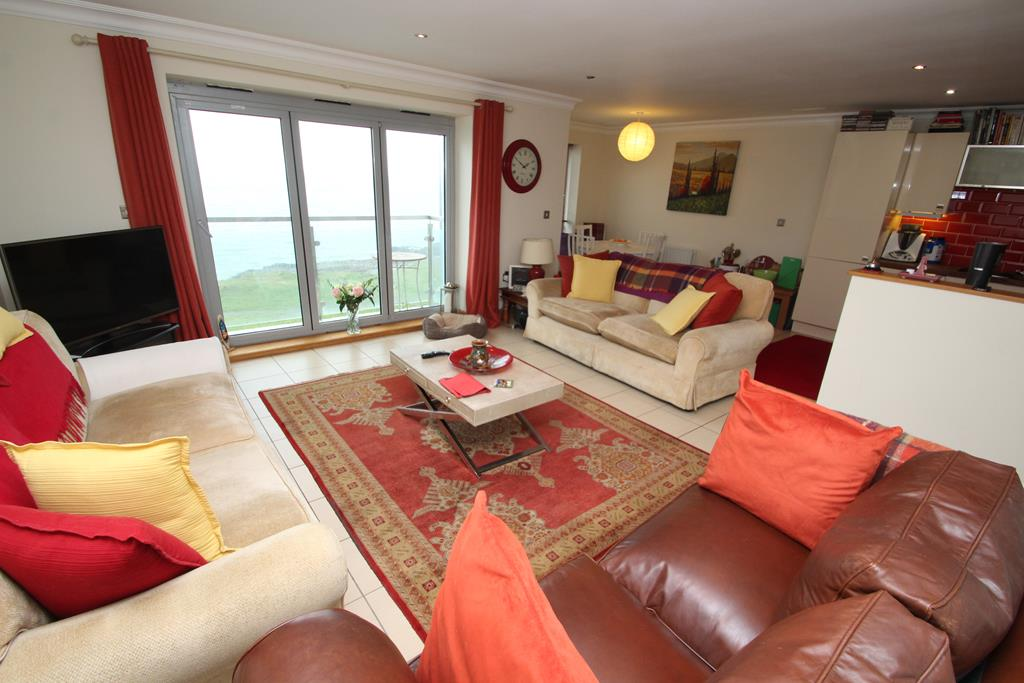 Apartment No. 17 Carrig-Na-Rone