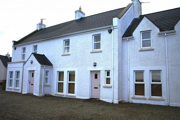 14 Ballyallaght Farm Cottages, Bushmills